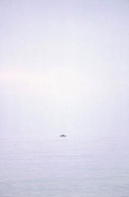 SEA MIST FELIXSTOWE
